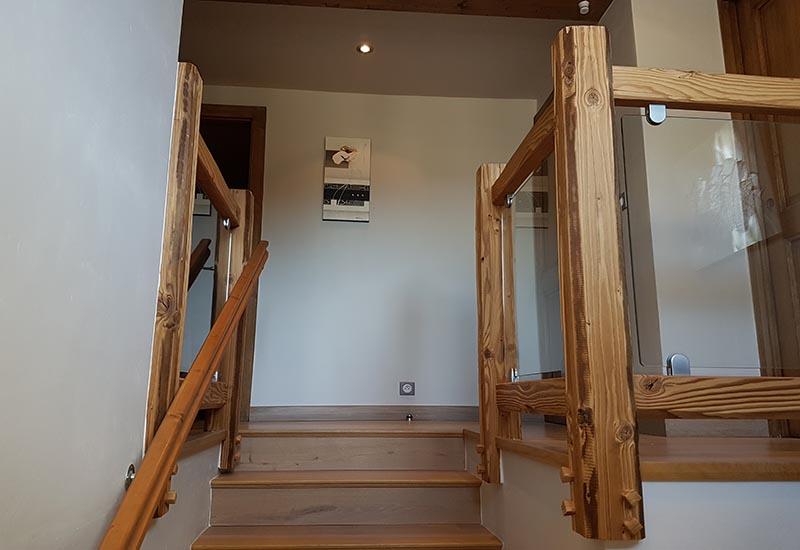 barriere-escalier