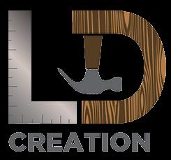 LD Création